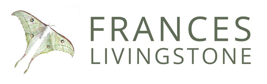 Frances Livingstone